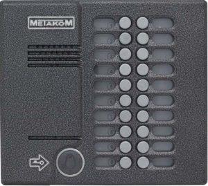 MK20.2rfe